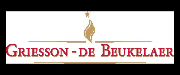 Logo Griesson