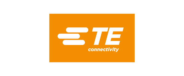 Logo TE Connectivity