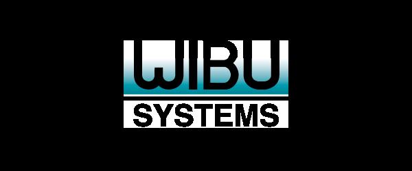 Logo WiBu