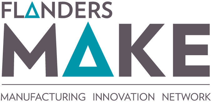 Flanders Make jüngstes SmartFactoryKL Mitglied