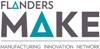 Logo von FlandersMake