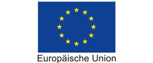 Logo of the European Union