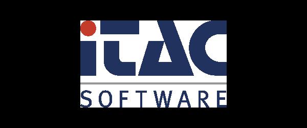 Logo iTAC