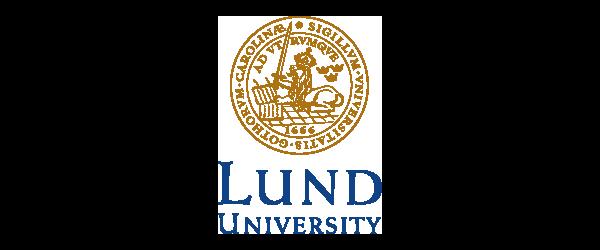 Logo LUND