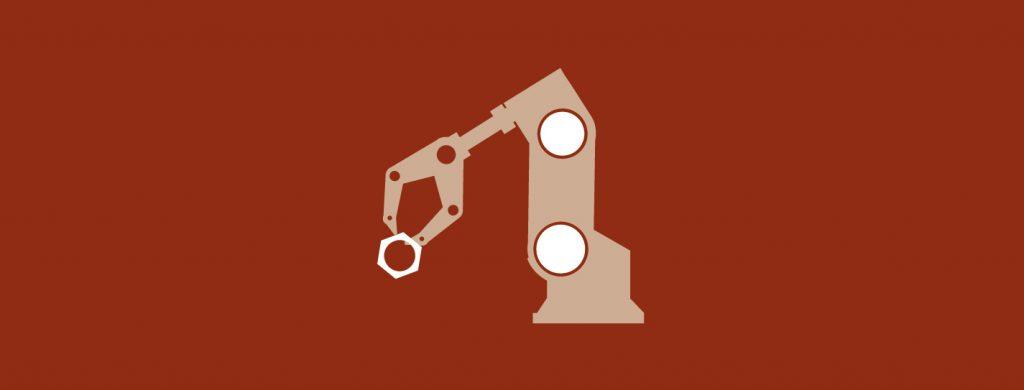 Icon Production