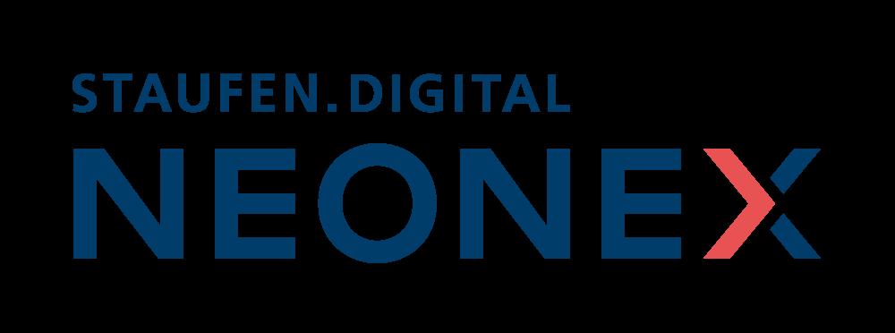STAUFEN.NEONEX neues Mitglied in der SmartFactoryKL