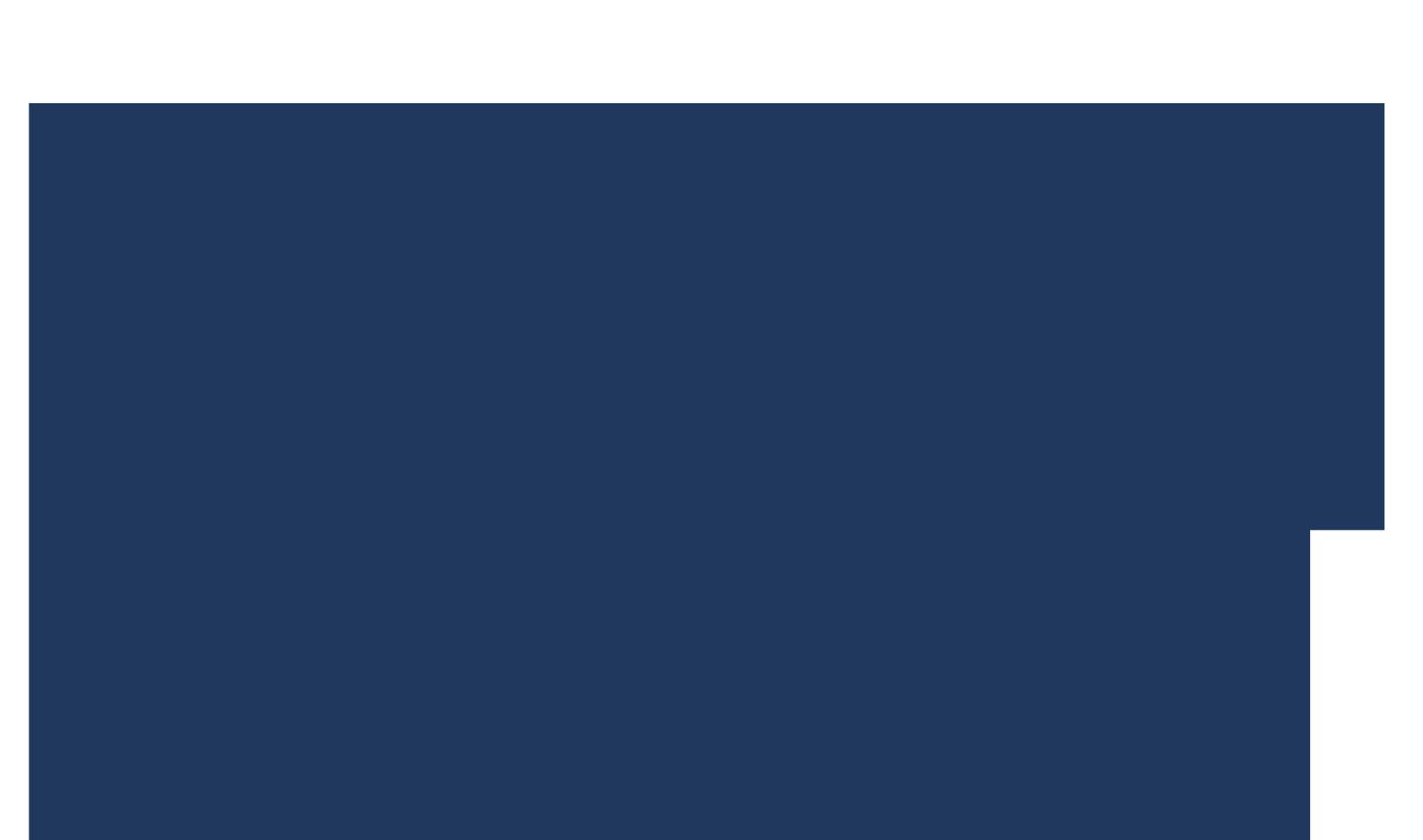 Visualisierung Historie der SmartFactoryKL