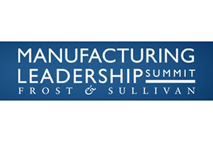 Prof. Dr. Detlef Zühlke holds a keynote during the Manufacturing Leadership Summit 2016