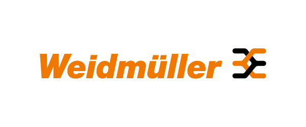 Logo Weidmüller