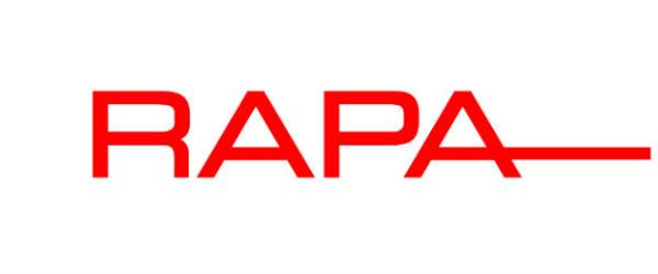 RAPA neues Mitglied der SmartFactoryKL