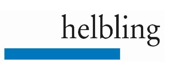 Helbling Business Advisors tritt SmartFactoryKL bei