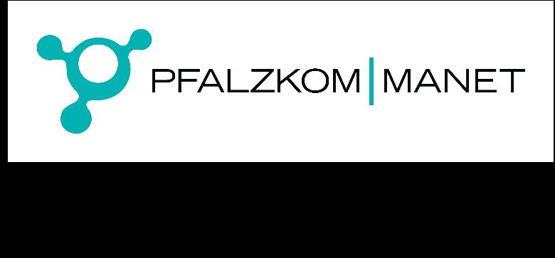 PFALZKOM | MANET joins SmartFactoryKL