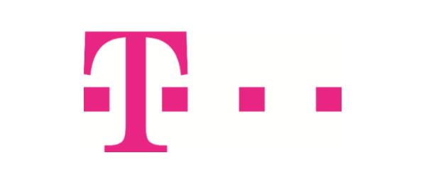 Deutsche Telekom newest member of SmartFactoryKL