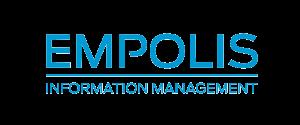 Empolis verstärkt den Mitgliederkreis der SmartFactoryKL