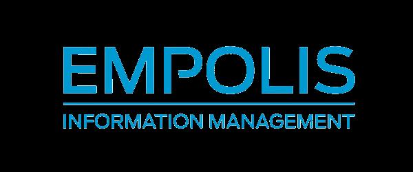 Empolis joins SmartFactoryKL
