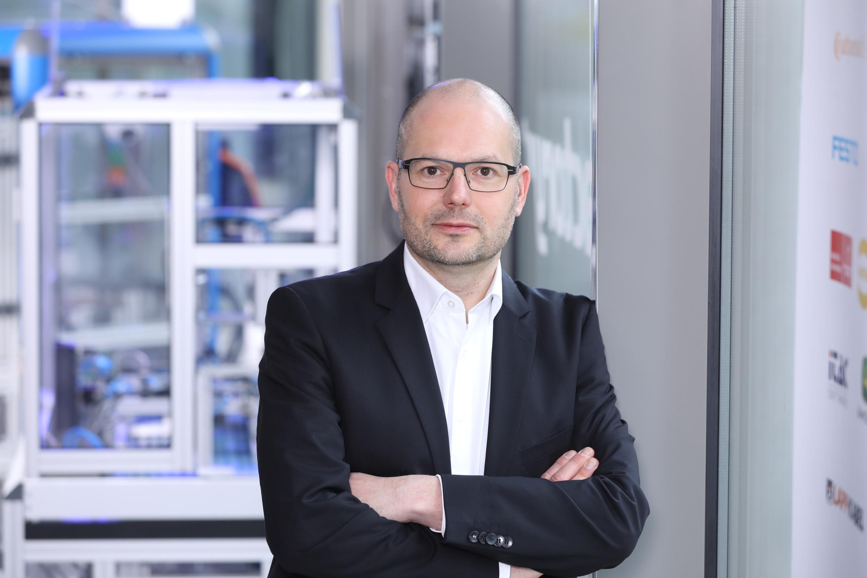 Prof.Dr.Martin Ruskowski