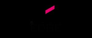 German Edge Cloud – Spezialist für industrielle Cloud-Anwendungen verstärkt Mitgliederkreis