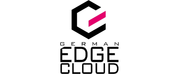 German Edge Cloud – Membership roll strengthened by specialist for industrial cloud applications