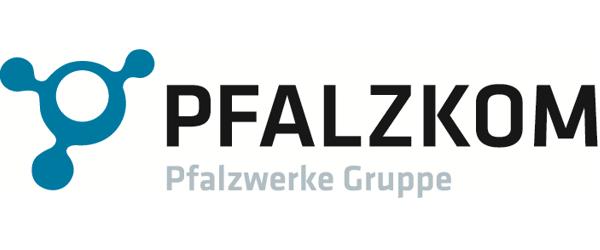 PFALZKOM GmbH tritt SmartFactoryKL bei
