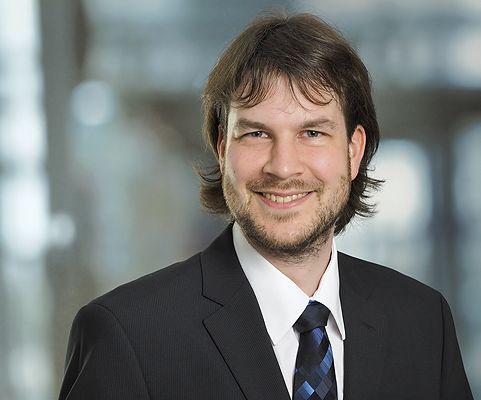 Interview mit Dr. Marius Orfgen von MiniTec
