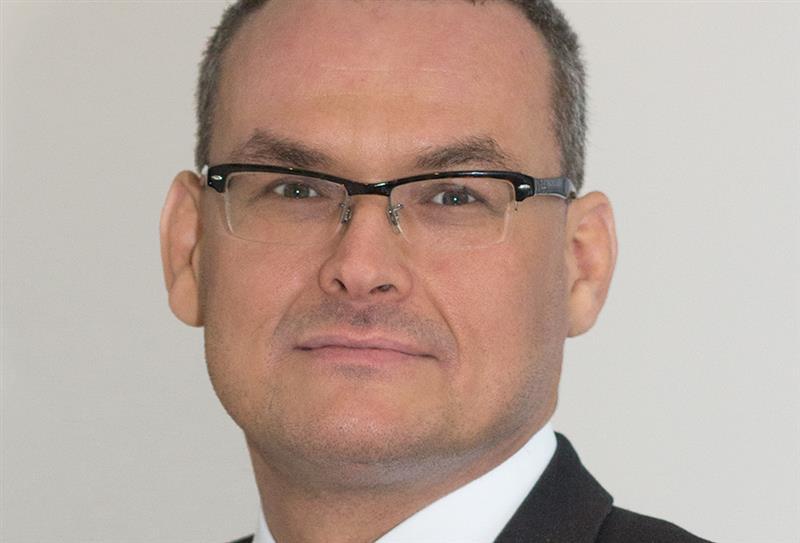 Interview mit Dr. Markus Berg von proALPHA